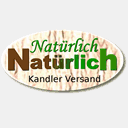 natur.co.th